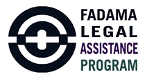 Fadama Legal Assistance Program
