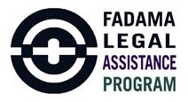 Fadama Legal Assistance Program